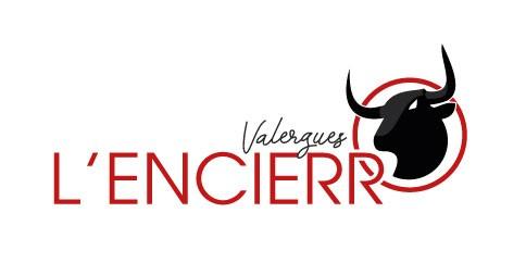 Logo L'Encierro HECTARE
