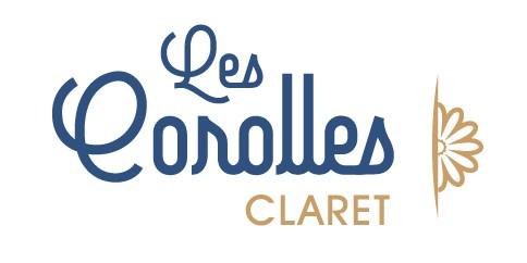 Logo Les Corolles HECTARE