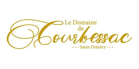 Logo Le Domaine de Courbessac HECTARE