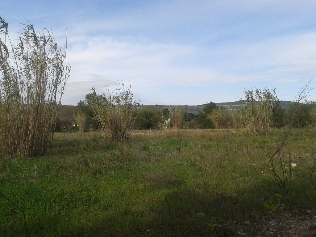 Terrains à bâtir à vendre à montaud 34160
