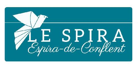Logo Le Spira  HECTARE