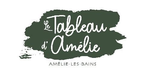 Logo Le Tableau d'Amélie HECTARE