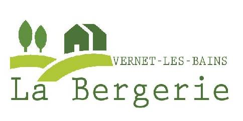 Logo La Bergerie  HECTARE