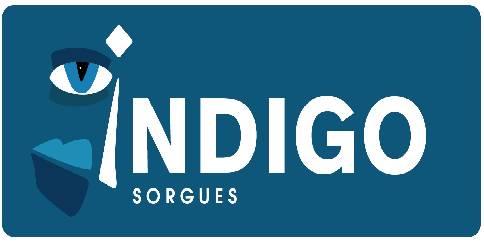 Logo Indigo HECTARE