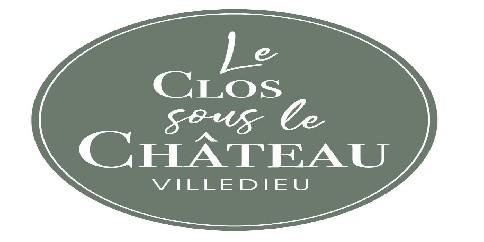 Logo Le clos sous le château HECTARE